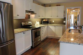 Photo 16: 719 Henderson Drive in Cobourg: Condo for sale : MLS®# 133434