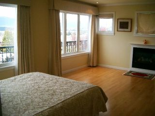 Photo 6: 3907 West 12th Avenue in Vancouver: Point Grey Home for sale ()