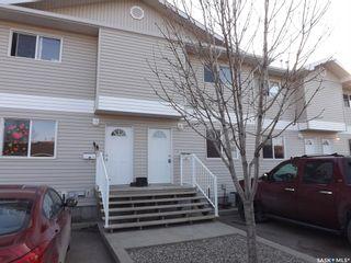 Photo 1: 15 1437 1st Street in Estevan: Westview EV Residential for sale : MLS®# SK827763