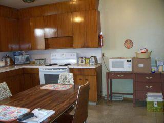 Photo 6: 178 Danbury Bay in WINNIPEG: Westwood / Crestview Residential for sale (West Winnipeg)  : MLS®# 1221000