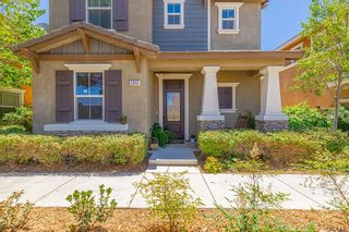 Photo 1: 2655 Torres Court in Palmdale: Residential for sale (PLM - Palmdale)  : MLS®# OC21136952