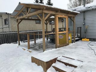 Photo 36: 545 Highway Drive in Spiritwood: Residential for sale : MLS®# SK840406