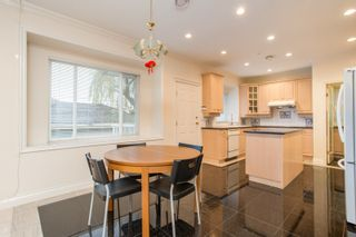 Photo 8: 1928 W 43RD Avenue in Vancouver: Kerrisdale House for sale (Vancouver West)  : MLS®# R2574892