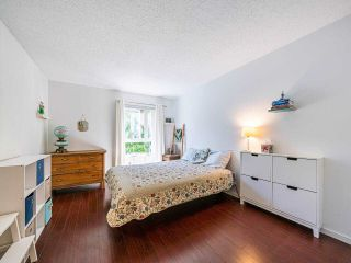 """Photo 18: 412 2333 TRIUMPH Street in Vancouver: Hastings Condo for sale in """"LANDMARK MONTEREY"""" (Vancouver East)  : MLS®# R2582065"""