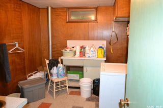 Photo 10: 2534 wiggins Avenue South in Saskatoon: Adelaide/Churchill Residential for sale : MLS®# SK866101