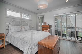 """Photo 17: 3 1434 EVERALL Street: White Rock Townhouse for sale in """"EVERGREEN POINTE"""" (South Surrey White Rock)  : MLS®# R2609666"""
