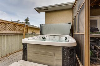 Photo 20: 113 Farr Crescent NE: Airdrie Detached for sale : MLS®# A1084301
