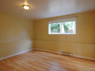 Photo 12: 1200 Hobson Ave in COURTENAY: CV Courtenay East House for sale (Comox Valley)  : MLS®# 689585