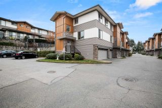 """Photo 31: 56 34248 KING Road in Abbotsford: Poplar Townhouse for sale in """"Argyle"""" : MLS®# R2561702"""