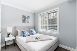 Photo 16: 3848 W 17TH Avenue in Vancouver: Dunbar House for sale (Vancouver West)  : MLS®# R2585579