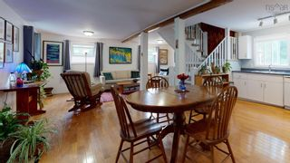 Photo 25: 20 Earnscliffe Avenue in Wolfville: 404-Kings County Multi-Family for sale (Annapolis Valley)  : MLS®# 202122144