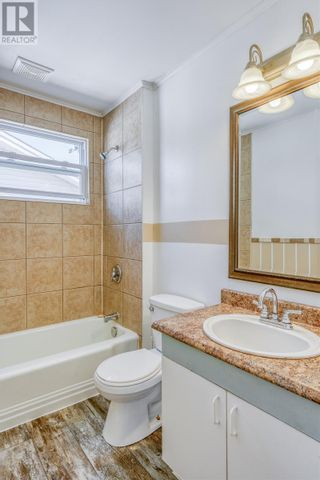 Photo 32: 5 NIGHTINGALE Road in ST.JOHN'S: House for sale : MLS®# 1235976