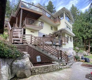 Photo 15: 5704 CARMEL PLACE in Sechelt: Sechelt District House for sale (Sunshine Coast)