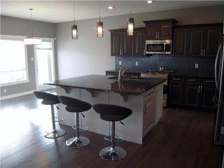 Photo 5: 1423 Chahley PL in EDMONTON: Zone 20 House for sale (Edmonton)  : MLS®# E3366199