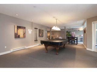 "Photo 13: 229 12238 224TH Street in Maple Ridge: East Central Condo for sale in ""URBANO"" : MLS®# V1118461"