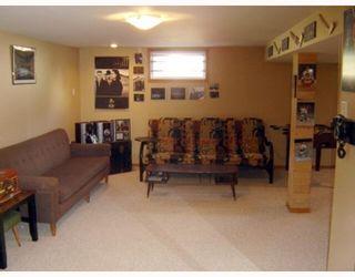 Photo 8: 65 DONEGAL Bay in WINNIPEG: East Kildonan Residential for sale (North East Winnipeg)  : MLS®# 2912345