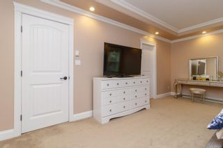 Photo 14: 2366 Echo Valley Dr in : La Bear Mountain House for sale (Langford)  : MLS®# 872982