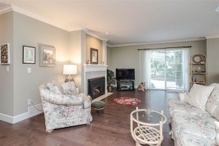 """Photo 8: 1001 21937 48 Avenue in Langley: Murrayville Townhouse for sale in """"Orangewood"""" : MLS®# R2428223"""