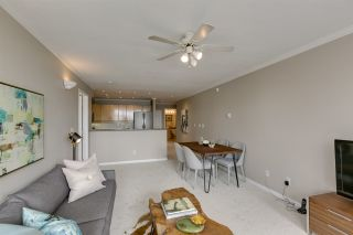 Photo 5: 406 305 LONSDALE AVENUE in North Vancouver: Lower Lonsdale Condo for sale : MLS®# R2188003