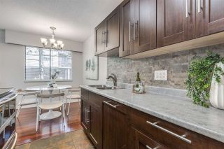 """Photo 9: 312 120 E 4TH Street in North Vancouver: Lower Lonsdale Condo for sale in """"Excelsior House"""" : MLS®# R2477097"""