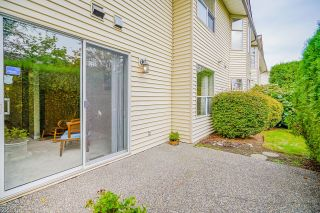 Photo 27: 108 6841 138 Street in Surrey: East Newton Townhouse for sale : MLS®# R2620449