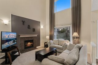 Photo 17: 29 Sherwood Terrace NW in Calgary: Sherwood Detached for sale : MLS®# A1129784