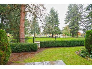 "Photo 19: 632 2580 LANGDON Street in Abbotsford: Abbotsford West Townhouse for sale in ""The Brownstones on the Park"" : MLS®# F1424692"