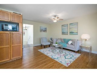 Photo 15: 15727 81A Avenue in Surrey: Fleetwood Tynehead House for sale : MLS®# R2616822