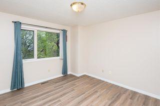 Photo 28: 19 3811 85 Street in Edmonton: Zone 29 Townhouse for sale : MLS®# E4246940
