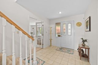 Photo 17: 517 TEMPE Crescent in North Vancouver: Upper Lonsdale House for sale : MLS®# R2577080