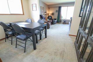 Photo 10: 624 Munroe Avenue in Winnipeg: Morse Place Residential for sale (3B)  : MLS®# 202111662