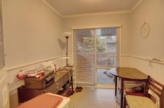 Photo 24: 1939 E 39TH Avenue in Vancouver: Victoria VE House for sale (Vancouver East)  : MLS®# R2625525