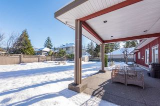 Photo 20: 40102 DIAMOND HEAD ROAD in Squamish: Garibaldi Estates House for sale : MLS®# R2128743