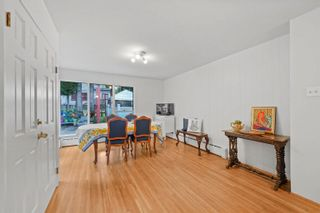 Photo 23: 3996 CYPRESS Street in Vancouver: Shaughnessy House for sale (Vancouver West)  : MLS®# R2617591