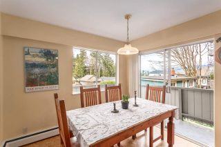Photo 5: 6844 COPPER COVE Road in West Vancouver: Whytecliff House for sale : MLS®# R2045747