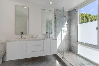 Photo 61: LA JOLLA House for sale : 5 bedrooms : 7713 Esterel Drive