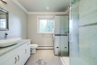 Photo 18: 2245 MARSHALL Avenue in Port Coquitlam: Mary Hill House for sale : MLS®# R2538887