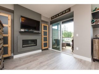 """Photo 13: 204 13585 16 Avenue in Surrey: Crescent Bch Ocean Pk. Townhouse for sale in """"BAYVIEW TERRACE"""" (South Surrey White Rock)  : MLS®# R2259176"""