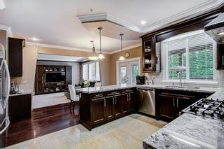"Photo 4: 24917 108B Avenue in Maple Ridge: Thornhill MR House for sale in ""Baker Ridge"" : MLS®# R2439088"