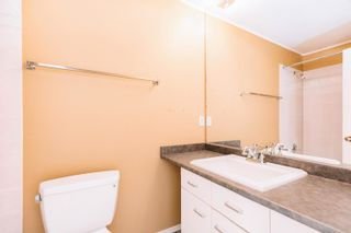 """Photo 15: 64 6503 CHAMBORD Place in Vancouver: Killarney VE Townhouse for sale in """"La Frontenac"""" (Vancouver East)  : MLS®# R2622976"""