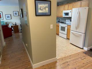 Photo 24: 104 2825 3rd Ave in : PA Port Alberni Condo for sale (Port Alberni)  : MLS®# 875540