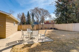 Photo 44: 2415 Paliswood Road SW in Calgary: Palliser Detached for sale : MLS®# A1095024