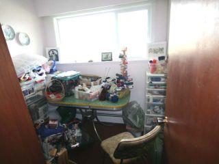 Photo 28: 7950/7870 BARNHARTVALE ROAD in : Barnhartvale House for sale (Kamloops)  : MLS®# 139651