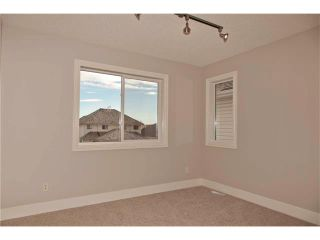 Photo 10: 115 CHAPARRAL RIDGE Way SE in Calgary: Chaparral House for sale : MLS®# C4033795
