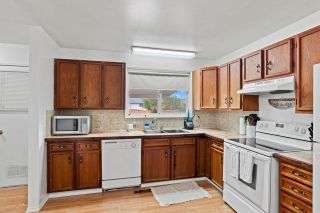 Photo 6: 5010 45 Street: Cold Lake House for sale : MLS®# E4255575