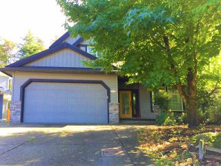 """Main Photo: 14756 30A Avenue in Surrey: Elgin Chantrell House for sale in """"Heritage Trails"""" (South Surrey White Rock)  : MLS®# R2502912"""