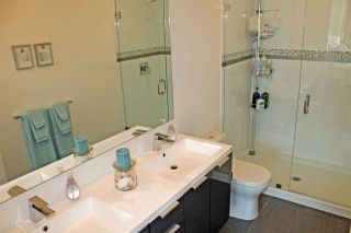 """Photo 11: 412 16398 64 Avenue in Surrey: Cloverdale BC Condo for sale in """"The Ridge at Bose Farms"""" (Cloverdale)  : MLS®# R2289381"""