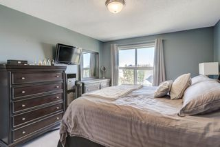 Photo 21: 307 1631 28 Avenue SW in Calgary: South Calgary Apartment for sale : MLS®# A1131920