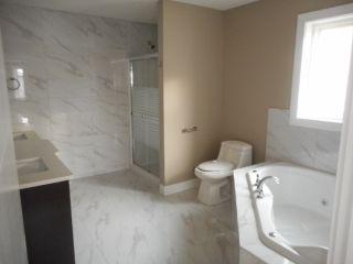 Photo 10: 6532 172 AV NW: Edmonton House for sale : MLS®# E4006530