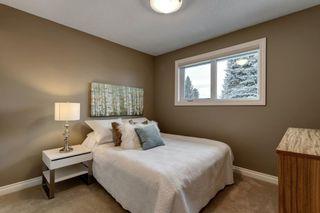 Photo 30: 324 Deerbrook Mews SE in Calgary: Deer Run Detached for sale : MLS®# A1049991